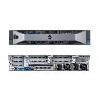 (TM) PowerEdge(TM) R730 Rack Mount Server