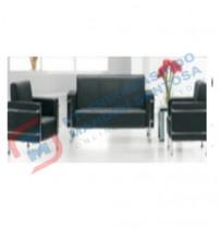 OUMA 010(1+1+3) Sofa