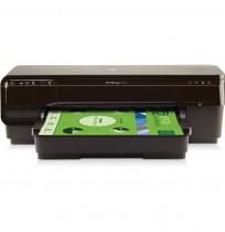HP Officejet 7110 - A3 Wireless [CR768A]