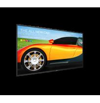 """Digital Signage Solutions Q-Line Display 49"""", 4K UHD (3840 x 2160), Ultra HD  49BDL3050Q/00"""