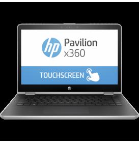 HP Pavilion x360 Convertible 14-ba133TX (i5-8250U Win10 SL )