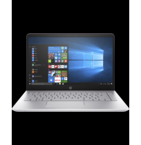 HP Pavilion Laptop 14-bf157TX (i5-8250U Win10 HE (EM))