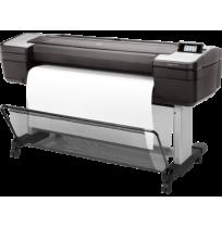 Designjet T1700 44inch DR Postscript Printer [1VD88A]