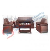 OUMA 2013 (1+1+3) Sofa
