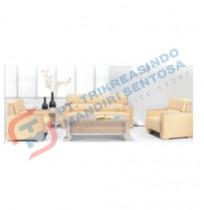 OUMA 2015 (1+1+3) Sofa