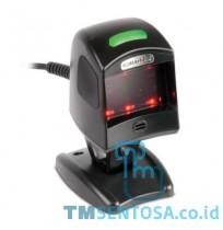 Barcode Scanner Magellan 1100i [MG110041-001-413B] - Black