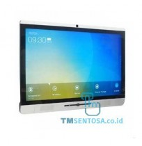 TRUTOUCH 65 INCH ALL IN ONE INTERACTIVE BOARD X6