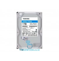 Internal HDD 3.5 Inch V300 1TB [HDWU110UZSVA]