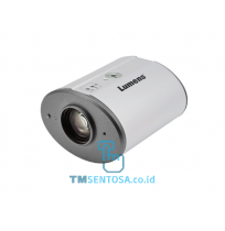 Ceiling Camera CL510