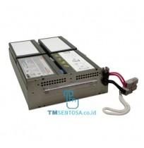 Replacement Battery Cartridge #132 - APCRBC132