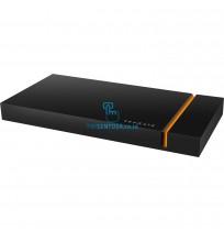 FireCuda Gaming SSD Portable 1TB [STJP1000400]