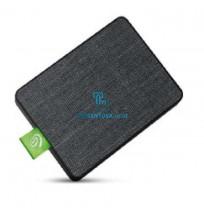 Ultra Touch SSD 1TB [STJW1000401] - Black