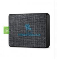 ULTRA TOUCH SSD USB 3.0 BLACK STJW500401