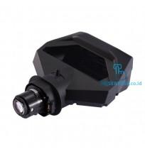 FL-710 Ultra Short Throw Fixed Lens