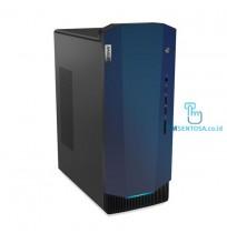 IdeaCentre G5 14AMR05 [Ryzen 7, 16GB, 1TB HDD + 512GB SSD, RTX2060, NO MONITOR, WIN 10] 90Q1003XID