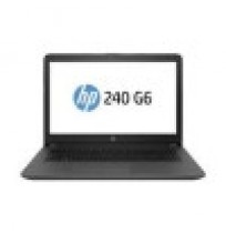 Notebook 240 G6 Intel Core i3 FREE DOS
