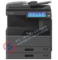 E-STUDIO 2518A P/S (GM2290)