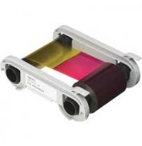 Color Ribbon YMCKO for Primacy2 [R5FP00308]