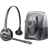 PLANTRONICS CS351N Wireless
