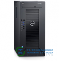 POWEREDGE T30 (XEON E3-1225 V5, 16GB, WIN SERVER)