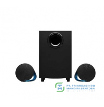 G560 LIGHTSYNC PC SPEAKER