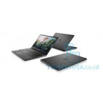 DELL NOTEBOOK Inspiron 15 3000 series-3576