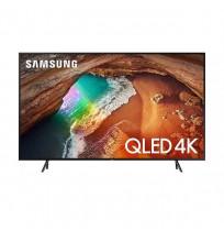 QLED SMART TV 43Inch [43Q65R]