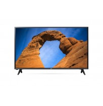 LED TV 43 Inch FHD - 43LK5000