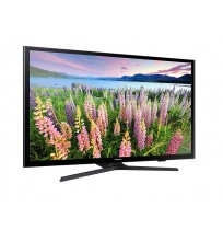 LED TV 49 Inch FHD - 49M5050