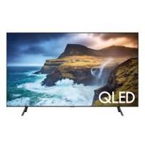 49 Inch Smart TV QLED 4K UHD QA49Q70R