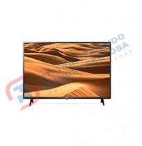 Smart LED TV 49 Inch UHD - 49UM7290