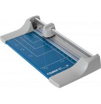 Dahle Paper Cutter 507
