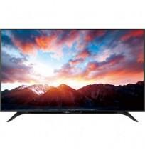 50 Inch TV LED 2T-C50AD1i