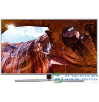"50"" UHD 4K SMART TV [50RU7400]"