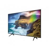 QLED SMART TV 55Inch [55Q70R]