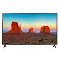 TV UHD 55 Inch [55UK6300PTE]