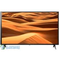 "55UM7100 55"" 4K Ultra HD Smart TV Wi-Fi"