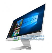 "AiO V222UAK-WA341T (i3-8130U/4GB/1TB/21.5""/Win10) [90PT0262-M04810]"