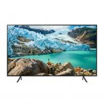 58 Inch UHD 4K Flat Smart TV (58RU7100)