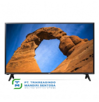 32 INCH TV LED 32LK500BPTA