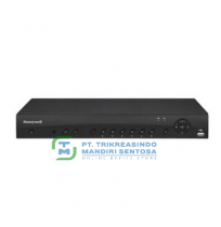 16 CHANNEL 4K EMBEDDED NVR HEN16104