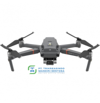 MAVIC 2 ENTERPRISE DUAL