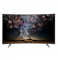 65 Inch Curved Smart TV 4K UHD 65RU7300