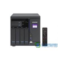 TVS-682-I3-8G