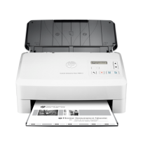 HP Scanjet Enterprise 7000 s3 [L2757A]