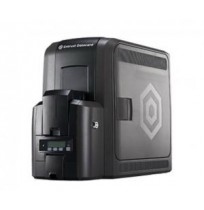 DATACARD CR707 Printer (CUS236-001)