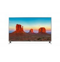 Flat Smart TV 70 inch [70UK6540PTA]