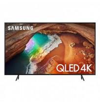 SMART TV QLED 4K 75 Inch [75Q60R]
