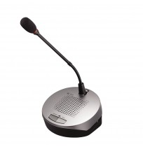 CHAIRMAN UNIT w/ LONG MICROPHONE ( TS-781 )
