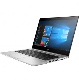 ProBook 430 G7 Notebook [i7-10510U, 16GB, 512GB SSD, Win10Pro]